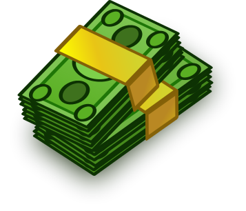 af12f938505a1749deaa20ab7b181522_stack-of-money-clipart-money-clipart-transparent_357-306