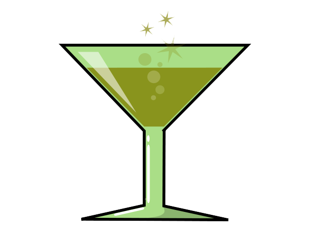 cocktail5