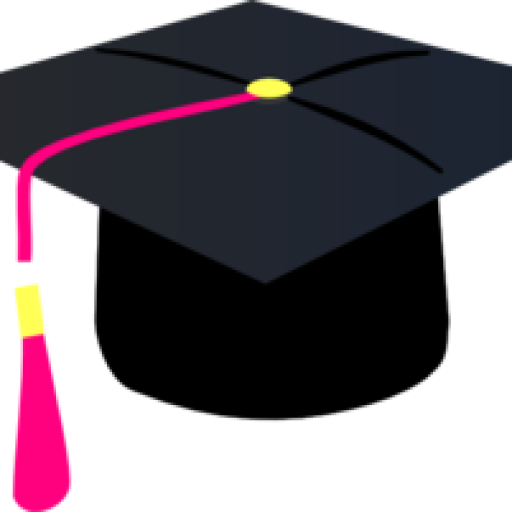 cropped-the-fab-grad-pink-tassel2.png