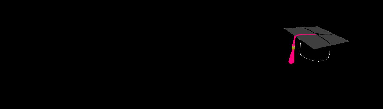 Fab Grad Logo