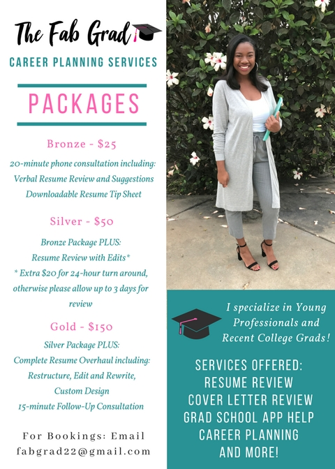 Fab Grad Career Planning Services-5